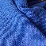 Punto Tricot Azulón